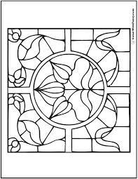 Detailed Coloring Pages 42 Adult Coloring Pages Customize Printable Pdfs by Detailed Coloring Pages