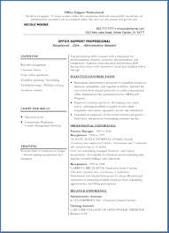 resume format for freshers in ms word download 7 biodata format in ms word download sleresumeformats234