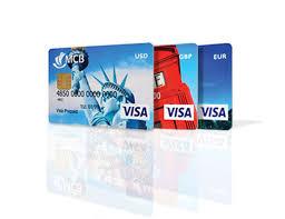 reload prepaid card online visa prepaid cards personal mcb maldives