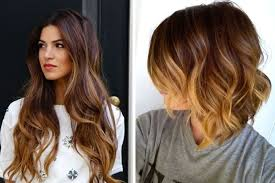 hair colours for summer 2015 sara steele organic natural hair beauty blogger march 2015