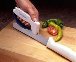 10 best knife sharpeners tools reviews