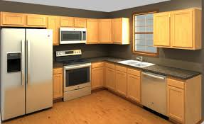 what does 10x10 cabinets discount cabinets appliances
