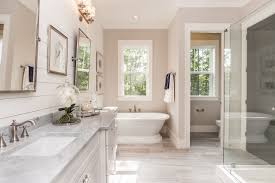 Bathrooms By Design 2016 Home Design Trends New Homes U0026 Ideas