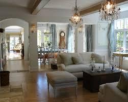 open floor plan design capricious houzz open floor plans 2 best homes design ideas