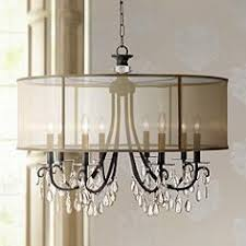 Casual Chandeliers Kitchen Chandelier Lighting Chandeliers For Kitchens Lamps Plus