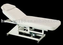 hydraulic massage table for sale sale beauty salon hydraulic massage bed buy massage bed
