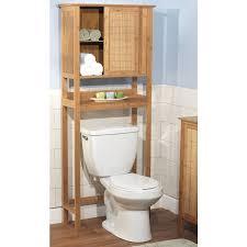 Bathroom Storage Ikea The Toilet Storage Ikea Diy Home Design Ideas Choose