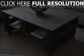 build your own coffee table coffee tables thippo