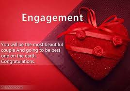 engagement wishes quotes for friend fiance