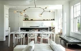 contemporary dining light fixtures contemporary light fixtures thrillion info
