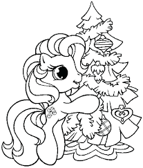 mickey mouse holiday coloring pages free printable holiday coloring pages and holiday printable coloring