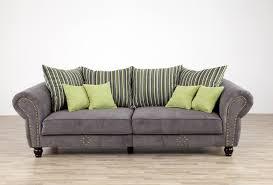 big sofa carlos big sofa carlos grau sb möbel discount