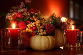 what to be thankful for at thanksgiving 13 reasons to be thankful