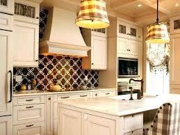 kitchen color paint ideas color kitchen color paint ideas popular colors for kitchens