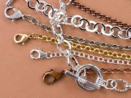 charms pendants artbeads