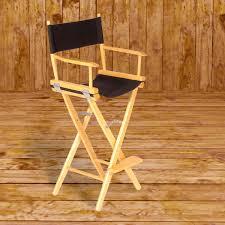 chair rentals san antonio kids white garden chair rental san antonio peerless events and tents