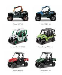 minecraft jeep wrangler maisto fresh metal 1 32 side x side 260484 perfect toys