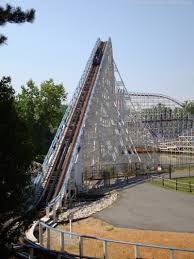 Six Flags Benefits Ace News Now