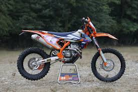 ktm motocross bikes meo u0027s backyard ktm enduro factory bike test ktm blog