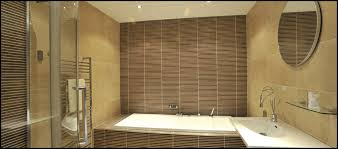 bathroom design stores bathroom remodeling showrooms for today