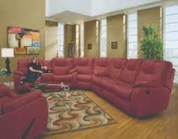 Southern Comfort Massage Southern Motion Sofas And Sectionals