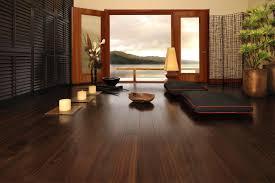 Waterproof Laminate Flooring Lowes Captivating Lowes Laminate Flooring Twuzzer