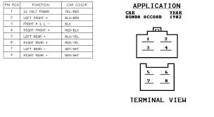 diagrams 1024648 parrot mki9200 wiring diagram u2013 parrot mki9200