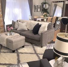 Most Comfortable Chair And Ottoman Design Ideas Best 25 Couch Ottoman Ideas On Pinterest Cozy Sofa Comfy