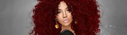 the sims 4 natural curly hair boots okkbye