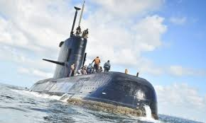 target in the summit at new target in search for missing argentine sub openews24