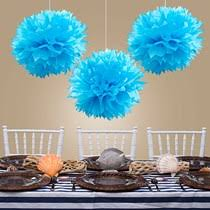 Under The Sea Decoration Ideas Under The Sea Decorations U0026 Decorations Ideas Shindigz