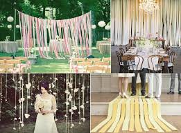 wedding backdrop ideas backdrops lovely wedding backdrop ideas ribbons 2046778