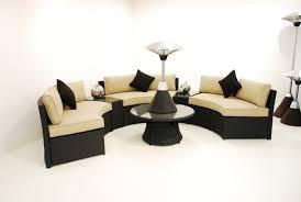 fancy furniture sofa set 37 with additional modern sofa