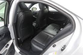 lexus is executive 2014 lexus is 250 f sport stock 005551 for sale near