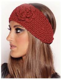 women s headbands 6 pack knitted women s winter headbands just 20 shipped only 3