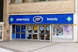 boots uk boots rolls out 35 mole scanning service across 50 stores