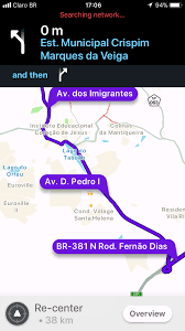 Waze Map Is Waze Better Than Google Maps Google Maps Vs Waze Which Should