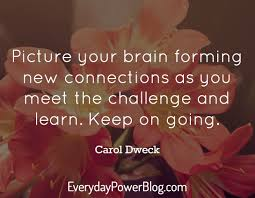 quotes about reading shakespeare 25 carol dweck quotes about a growth mindset and grit