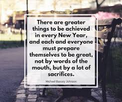 wishing tree sayings happy new year quotes wishes messages greeting sms 2017