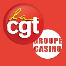 siege social groupe casino syndiquez vous cgt groupe casino