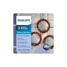 target black friday pre lit christmas tree white lights philips 60ct led mini string lights warm white target