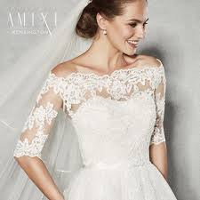 lace wedding dress with jacket lace jacket wedding dress at exclusive wedding decoration and