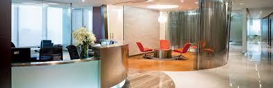 Interior Design Companies In Nairobi Waweru U0026 Associates About