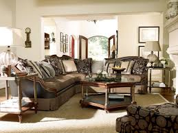 elegant living room chairs u2013 modern house