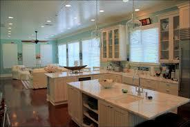 Coastal Living Kitchens - kitchen coastal cottage furniture coastal living room ideas