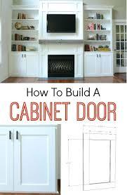 kitchen cabinet door cover u2013 adayapimlz com
