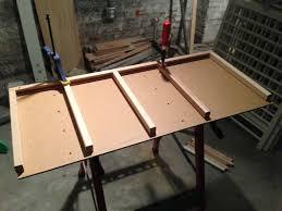 Are Mini Cribs Safe by Gulliver Mini Crib Ikea Hackers Ikea Hackers