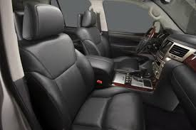 lexus lx 570 update lexus gives the 2013 lx 570 luxury suv a new face