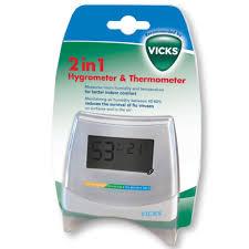 thermometre chambre b hygromètre thermomètre 2 en 1 vente en ligne de bébé9