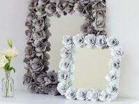 Mirror Decor Ideas | diy mirror décor ideas that will blow your mind